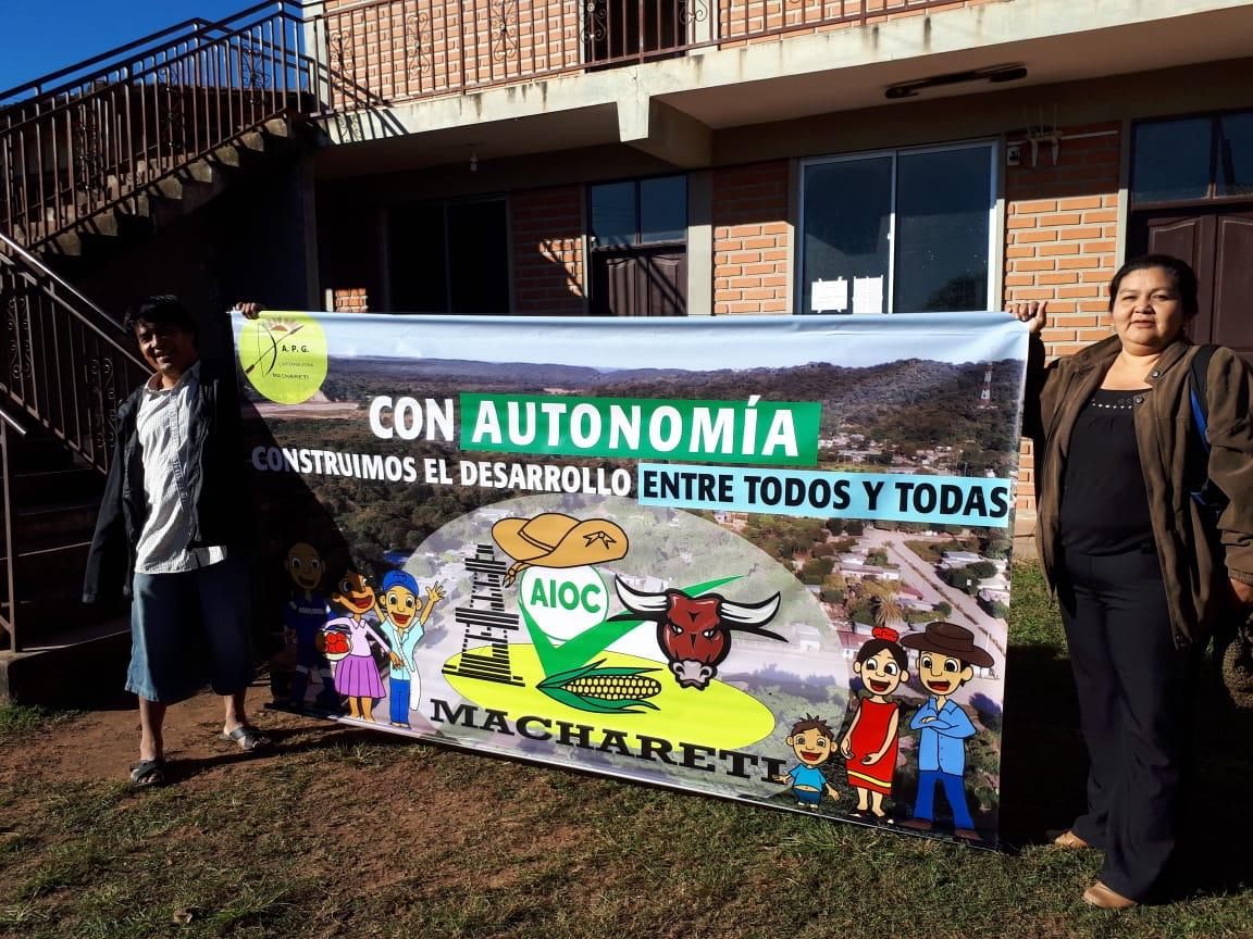 Banner autonomía